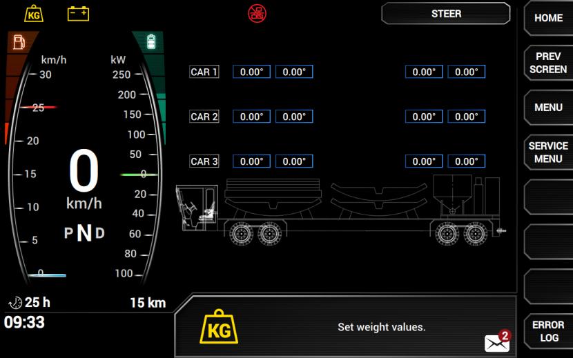 HMI_weight_screen